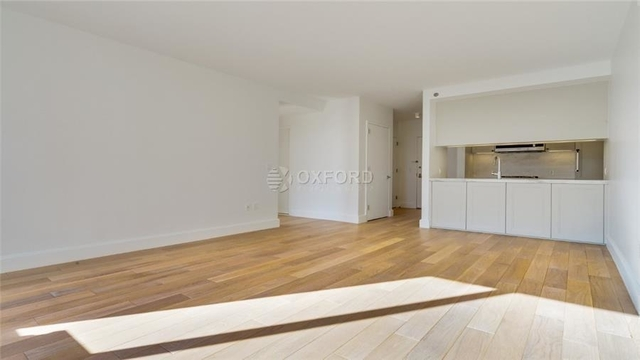 2 Bedrooms, Lincoln Square Rental in NYC for $5,250 - Photo 2