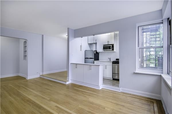 Studio, Alphabet City Rental in NYC for $3,550 - Photo 2
