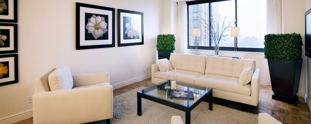 1 Bedroom, Yorkville Rental in NYC for $3,185 - Photo 2