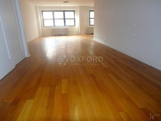 2 Bedrooms, Carnegie Hill Rental in NYC for $6,500 - Photo 1