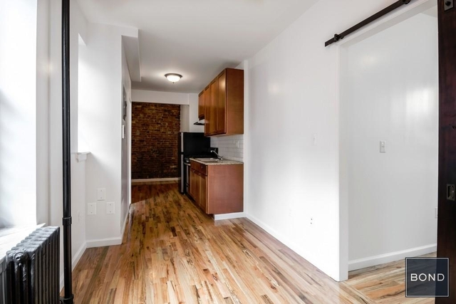1 Bedroom, Chinatown Rental in NYC for $2,650 - Photo 1