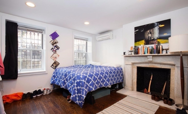 4 Bedrooms, Gramercy Park Rental in NYC for $6,395 - Photo 2
