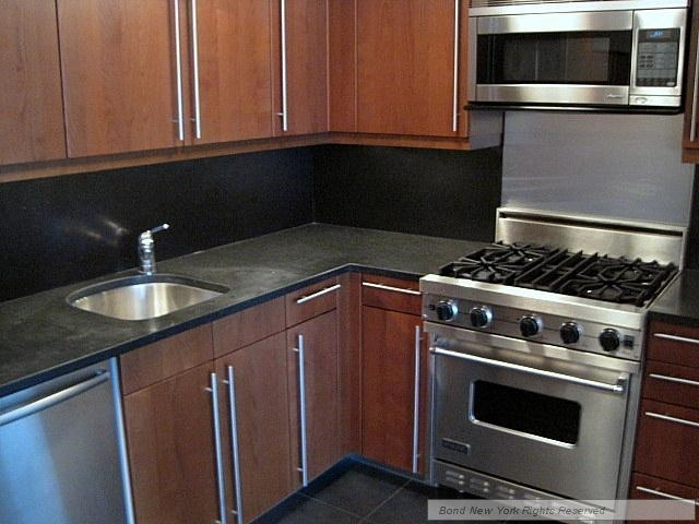 4 Bedrooms, Upper West Side Rental in NYC for $8,800 - Photo 2