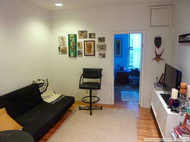 2 Bedrooms, SoHo Rental in NYC for $3,600 - Photo 1