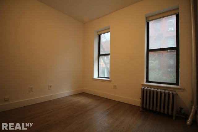 2 Bedrooms, Lower East Side Rental in NYC for $3,595 - Photo 2