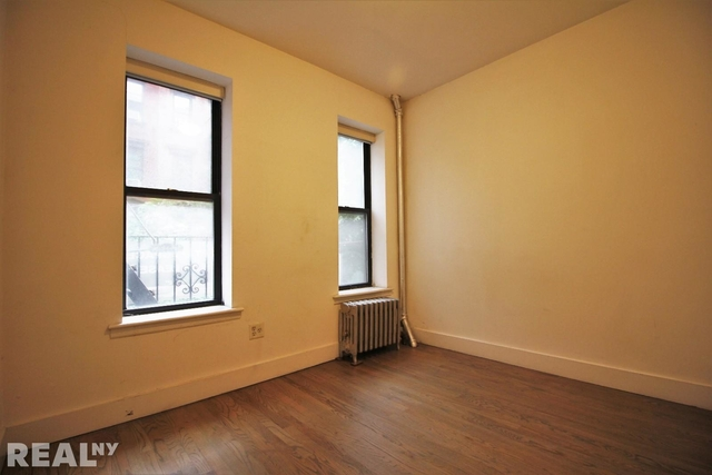 2 Bedrooms, Lower East Side Rental in NYC for $3,595 - Photo 1