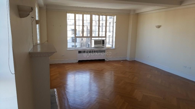 3 Bedrooms, Central Park Rental in NYC for $9,500 - Photo 2