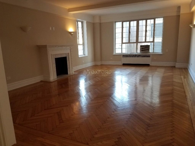 3 Bedrooms, Central Park Rental in NYC for $9,500 - Photo 1