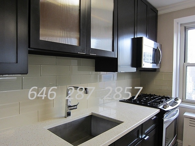 3 Bedrooms, East Village Rental in NYC for $4,195 - Photo 1