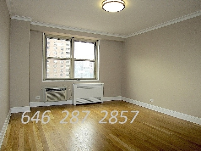 3 Bedrooms, East Village Rental in NYC for $4,195 - Photo 2