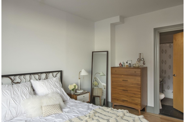 2 Bedrooms, Boerum Hill Rental in NYC for $5,070 - Photo 1