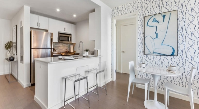 1 Bedroom, Williamsburg Rental in NYC for $3,279 - Photo 2
