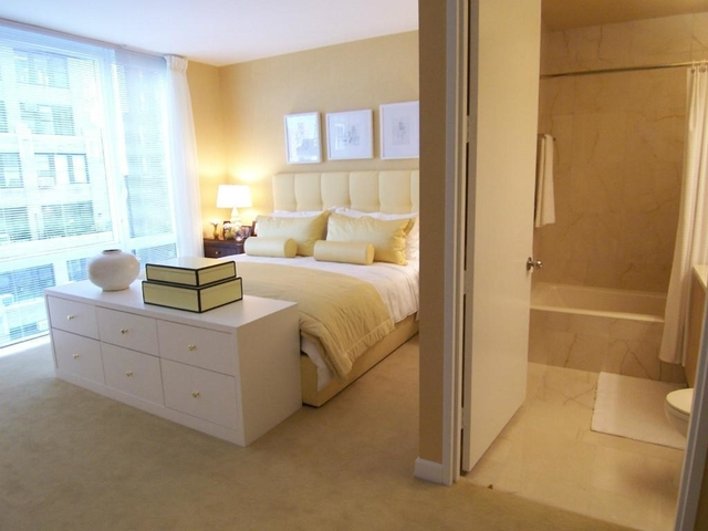 2 Bedrooms, Garment District Rental in NYC for $5,295 - Photo 2