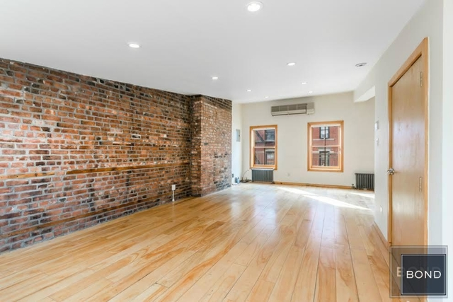 1 Bedroom, SoHo Rental in NYC for $4,700 - Photo 1