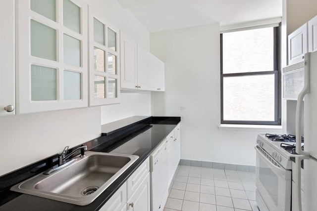 3 Bedrooms, Financial District Rental in NYC for $4,990 - Photo 2