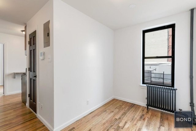 2 Bedrooms, Chinatown Rental in NYC for $3,650 - Photo 2