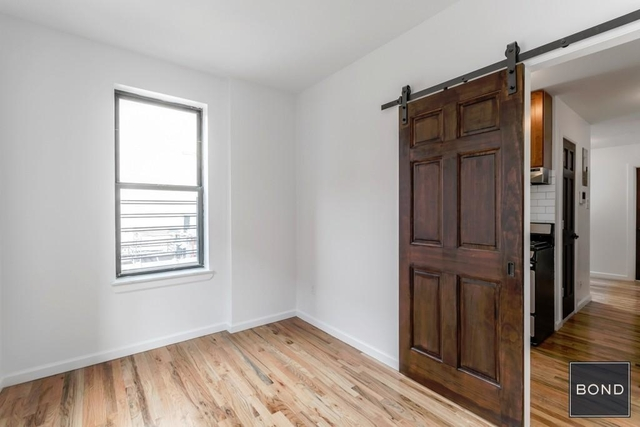 2 Bedrooms, Chinatown Rental in NYC for $3,650 - Photo 1