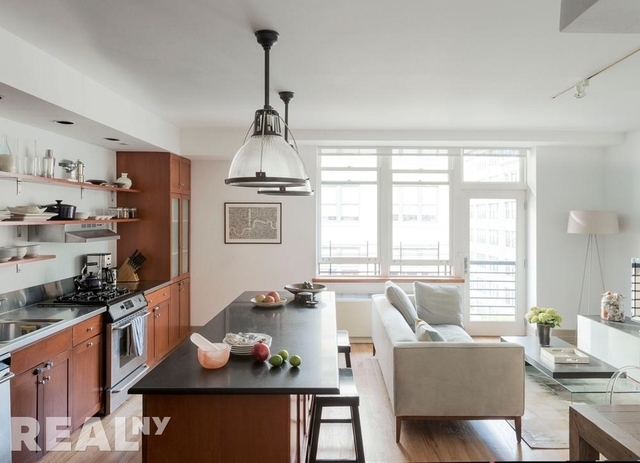 2 Bedrooms, DUMBO Rental in NYC for $4,235 - Photo 1