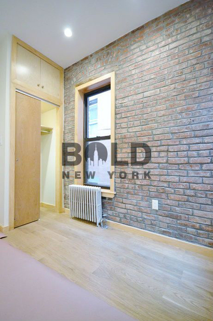 2BR at 33 Henry Street - Photo 4