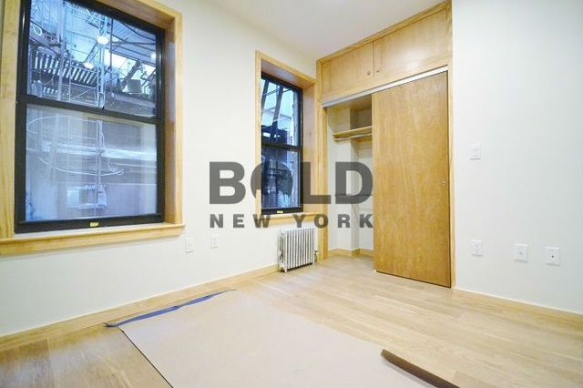 2BR at 33 Henry Street - Photo 1