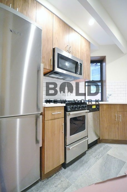 2BR at 33 Henry Street - Photo 2