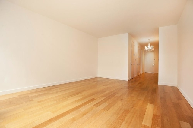 Studio, Financial District Rental in NYC for $2,780 - Photo 1