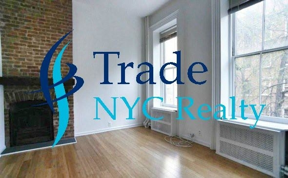 3 Bedrooms, Turtle Bay Rental in NYC for $3,995 - Photo 1
