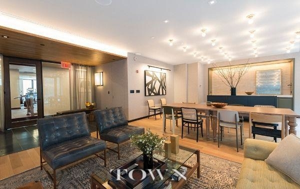 2 Bedrooms, NoMad Rental in NYC for $7,750 - Photo 2