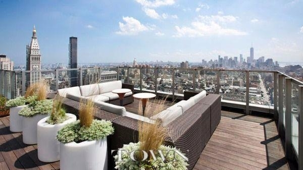 2 Bedrooms, NoMad Rental in NYC for $7,750 - Photo 1