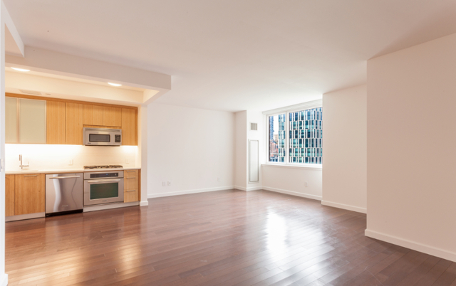 Studio, Battery Park City Rental in NYC for $3,965 - Photo 1