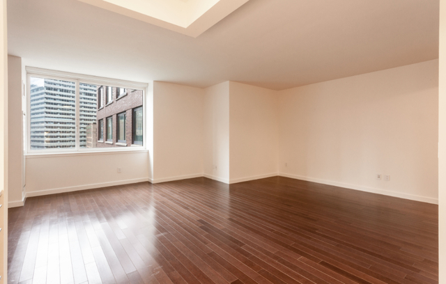 Studio, Battery Park City Rental in NYC for $3,965 - Photo 2