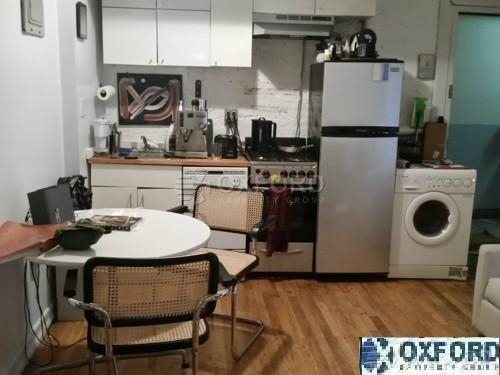 1 Bedroom, Bowery Rental in NYC for $2,640 - Photo 1