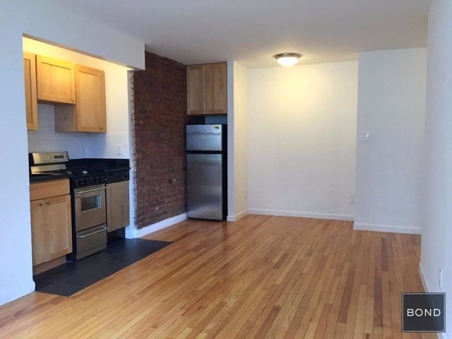 1 Bedroom, Hudson Square Rental in NYC for $3,000 - Photo 2