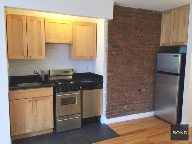 1 Bedroom, Hudson Square Rental in NYC for $3,000 - Photo 1