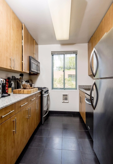 2 Bedrooms, West Village Rental in NYC for $7,895 - Photo 2