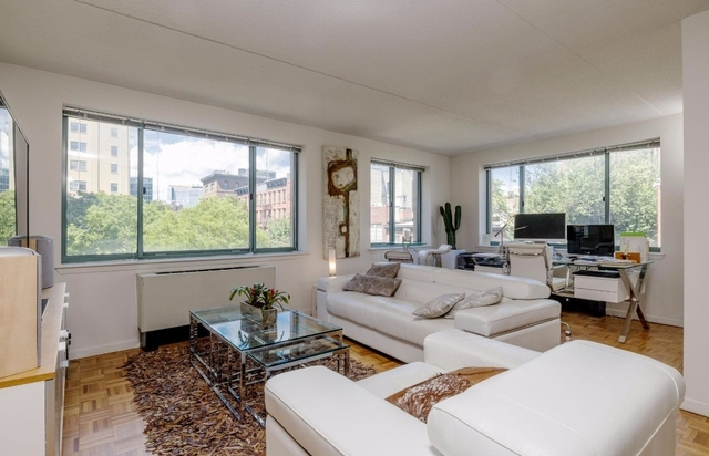 2 Bedrooms, West Village Rental in NYC for $7,895 - Photo 1