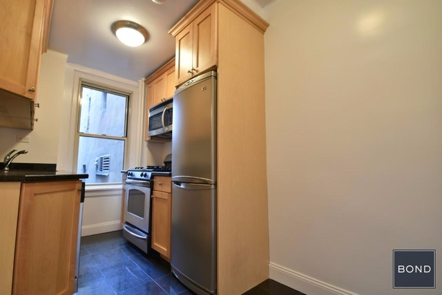 1 Bedroom, Greenwich Village Rental in NYC for $4,850 - Photo 2