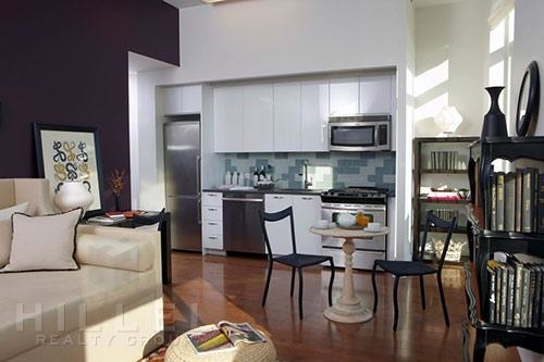 1 Bedroom, Fort Greene Rental in NYC for $3,250 - Photo 2