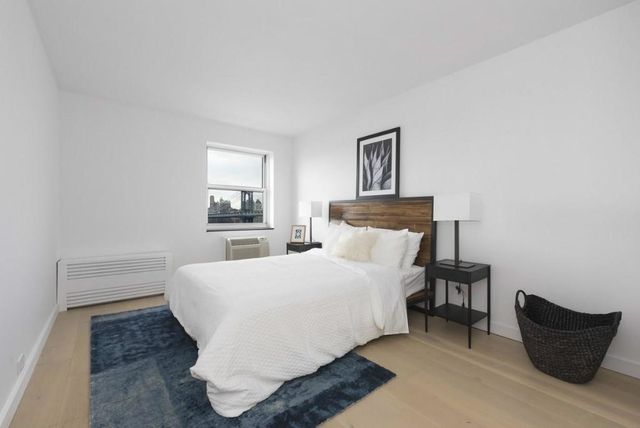 3BR at South Street - Photo 4
