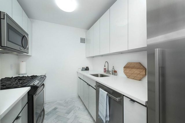 3BR at South Street - Photo 3
