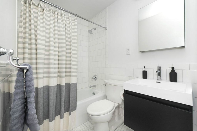 3BR at South Street - Photo 5