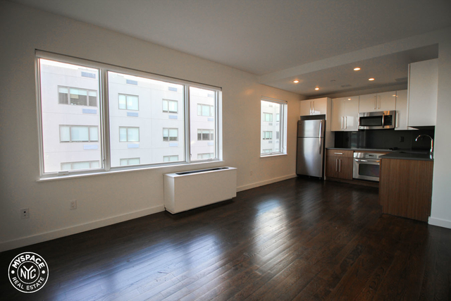 3 Bedrooms, Bushwick Rental in NYC for $2,619 - Photo 1