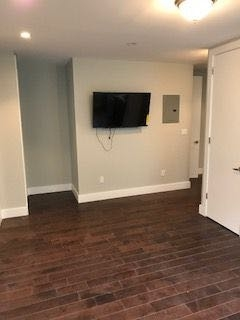 2 Bedrooms, Washington Heights Rental in NYC for $2,566 - Photo 2
