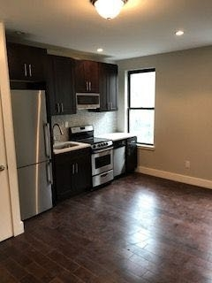 2 Bedrooms, Washington Heights Rental in NYC for $2,566 - Photo 1
