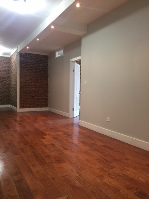 4 Bedrooms, Washington Heights Rental in NYC for $3,666 - Photo 1