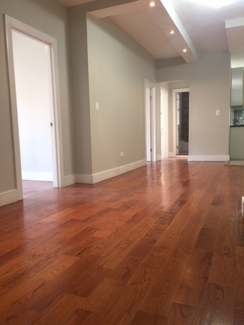 4 Bedrooms, Washington Heights Rental in NYC for $3,666 - Photo 2