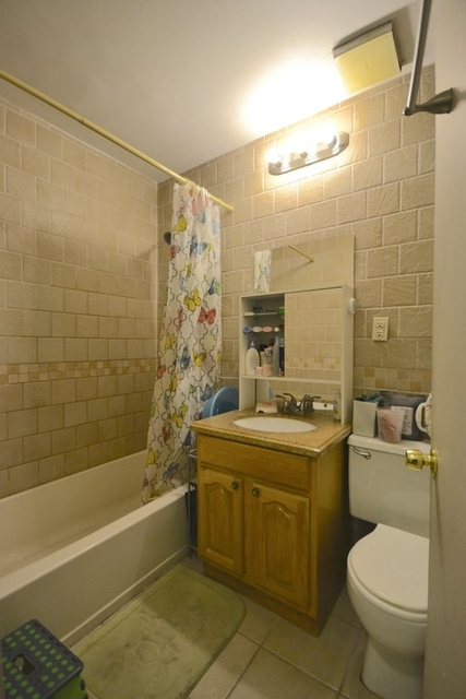 2BR at Cherry Street - Photo 7