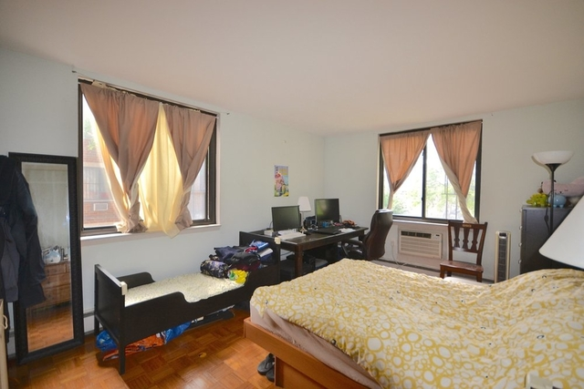 2BR at Cherry Street - Photo 4