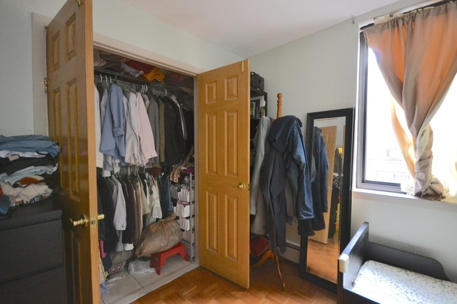 2BR at Cherry Street - Photo 6