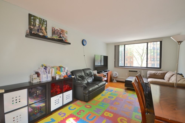 2BR at Cherry Street - Photo 3